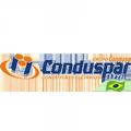 Conduspar-brasil2