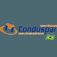 Conduspar Brasil2