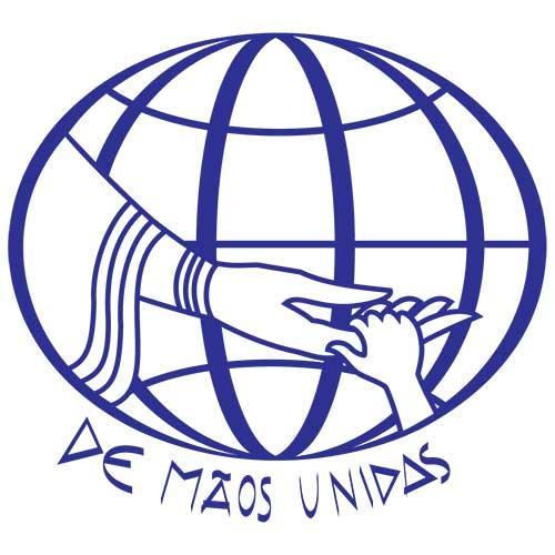 De Mãos Unidas
