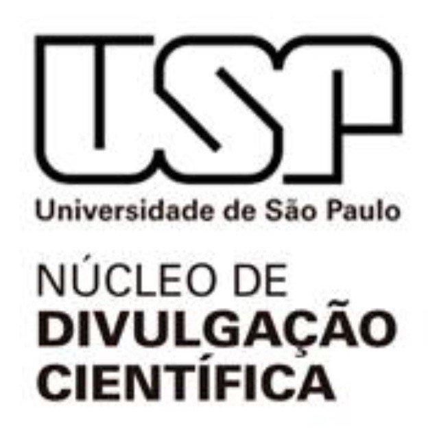 Autismo-Ciência USP