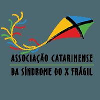 Associacao Catarinense X Fragil
